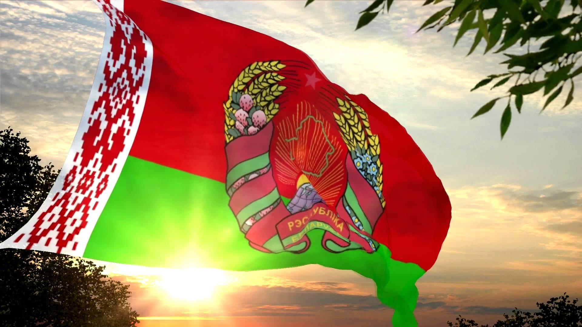 Belarus Republic Wants To Legalize Bitcoin