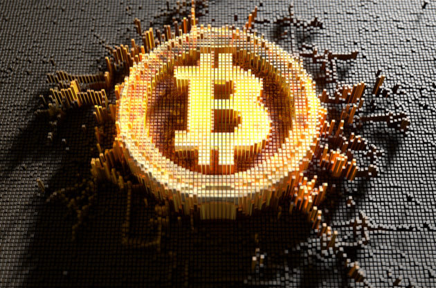 Bitcoin Holders Won't Sell Crypto Currency Below $ 200,000