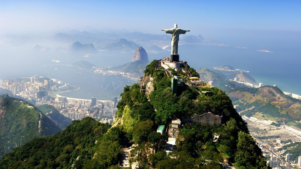 THE BRAZIL'S CENTRAL BANK INCREASES THE SCOPE OF THE BLOCKCHAIN