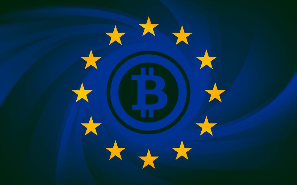 Bitfinex: BTC/EUR Pair Is Now Available