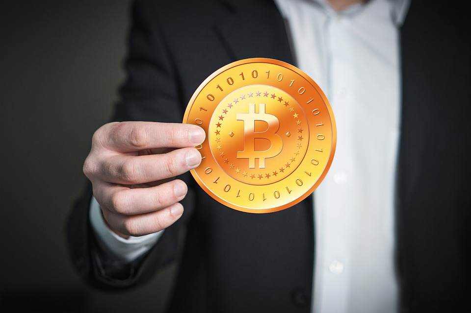 Central Banks May Suffer If Bitcoin Fails