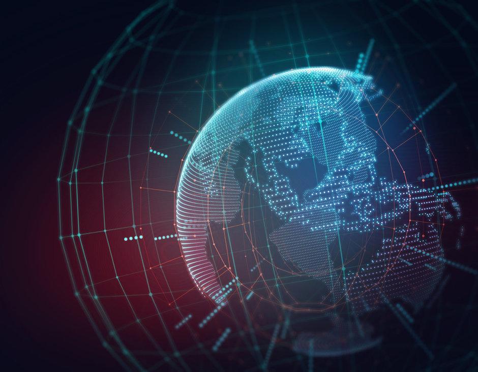 Swiss Bank Starts Running Bitcoin Futures