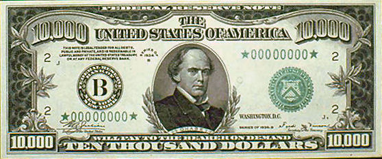 Bitcoin Will hit $10,000: Mike Novogratz
