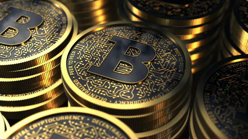 Cryptocurrency Testing in Saudi, UAE Central Banks