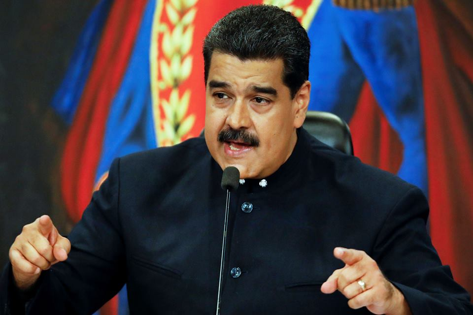 Petro-Coin: Venezuela Launching New Official Cryptocurrency