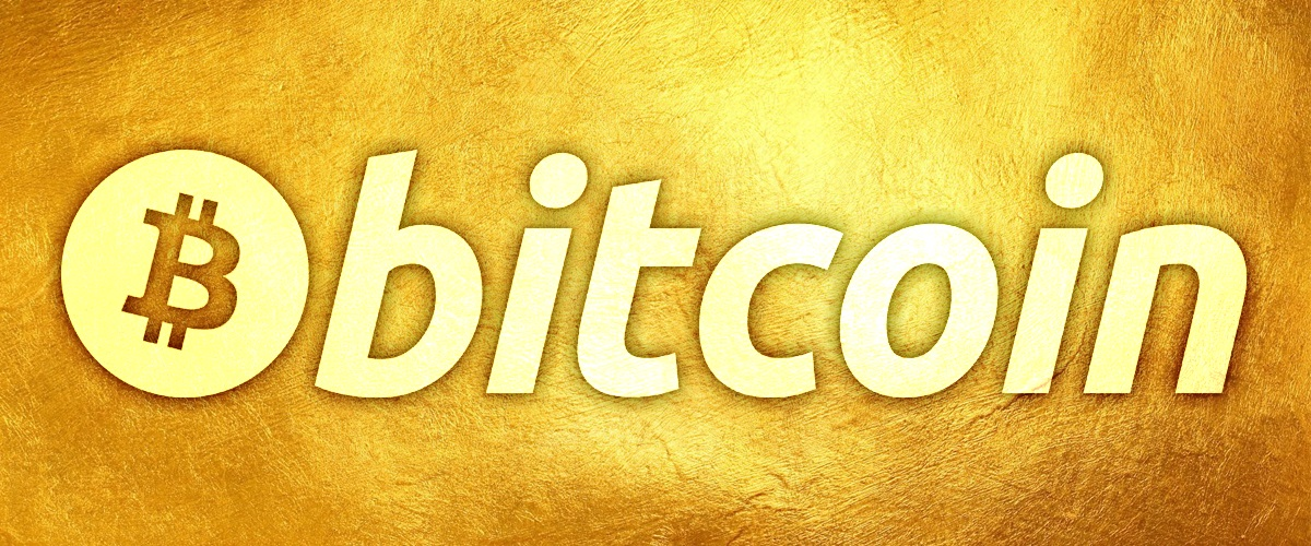 Bitcoin Above USD 12,000