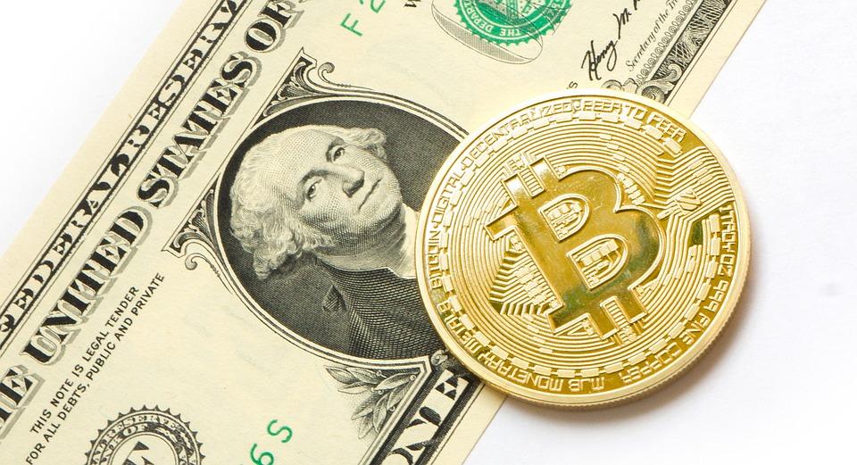 Don't Underestimate Bitcoin: Peter Thiel
