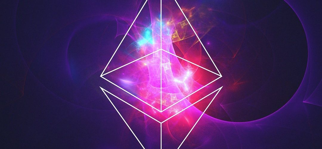 Ethereum At $1,000: Is it Possible