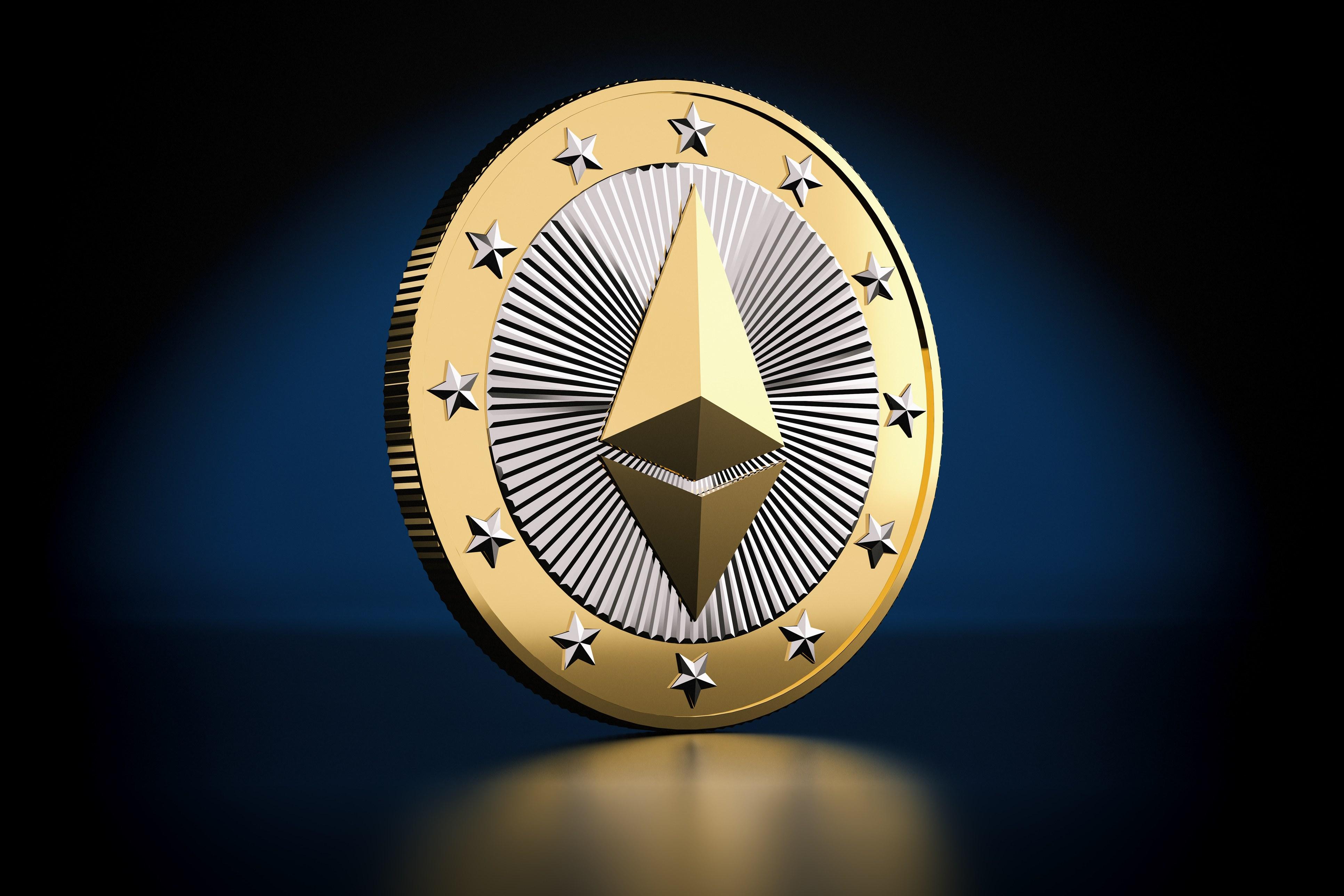 Ethereum Can Reach $1000 on Bullish Market