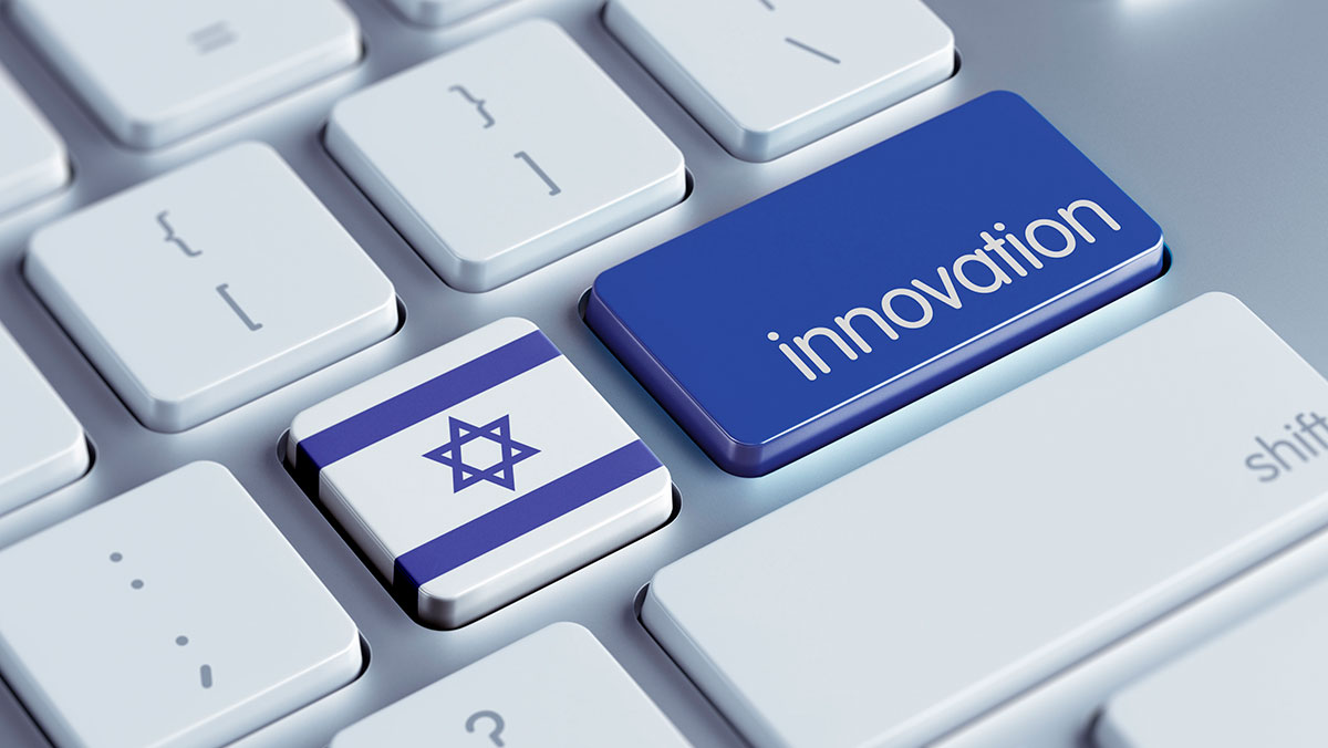 Crypto-Shekel: Israel Wants to Create Its Own Cryptocurrency