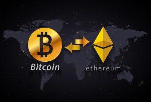 bitcoin blockchain wallet