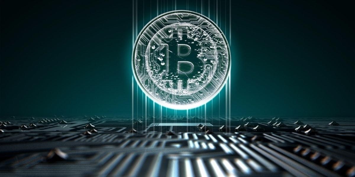 woori bank cryptocurrency exchange transactions n korea