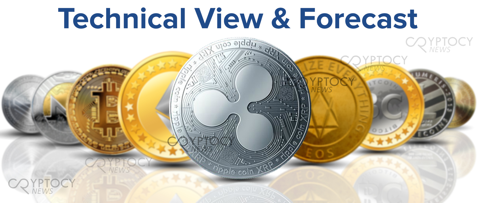 Ripple Technical View 03.04.2018