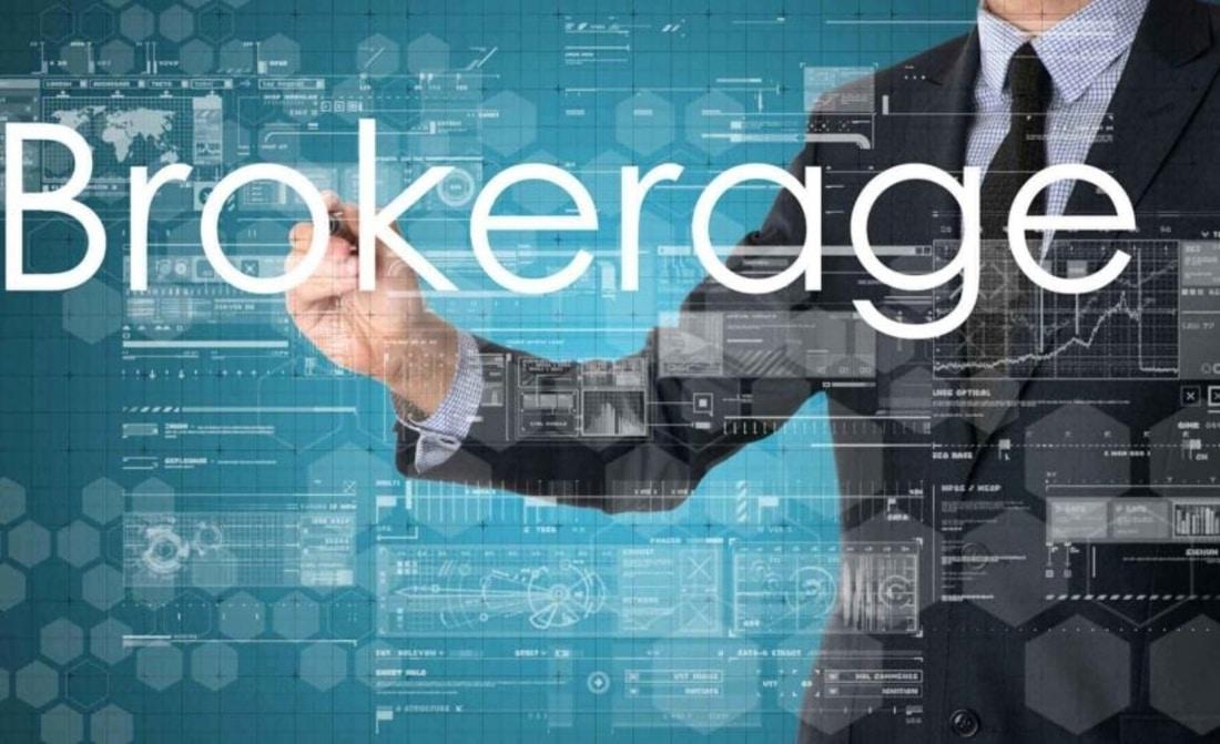 Japan is Too Costly: Cryptocurrency Broker Kraken