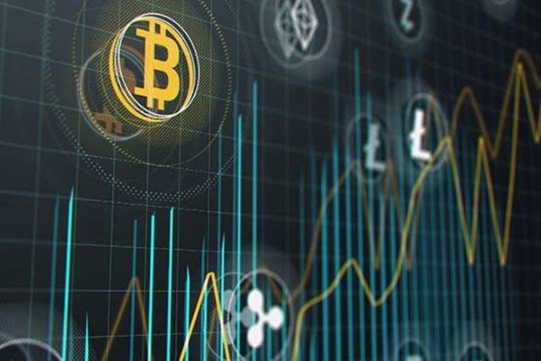 Milestone bitcoin press release
