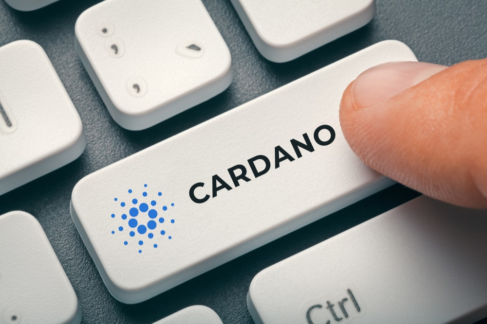 Cardano Starts Bull Rising, as New Trading Pairs are Available in Binance Exchange