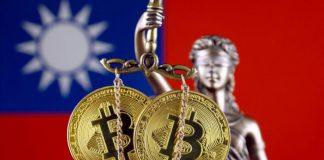 Bitcoin Nes