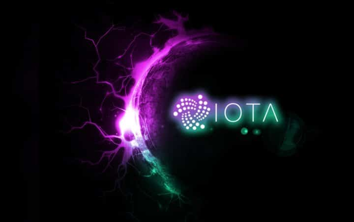 IOTA (MIOTA) Expands Its Leadership Over Tron (TRX) By $ 1 Billion