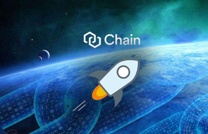 Bitcoin News