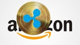 amazon cryptocurrency investment