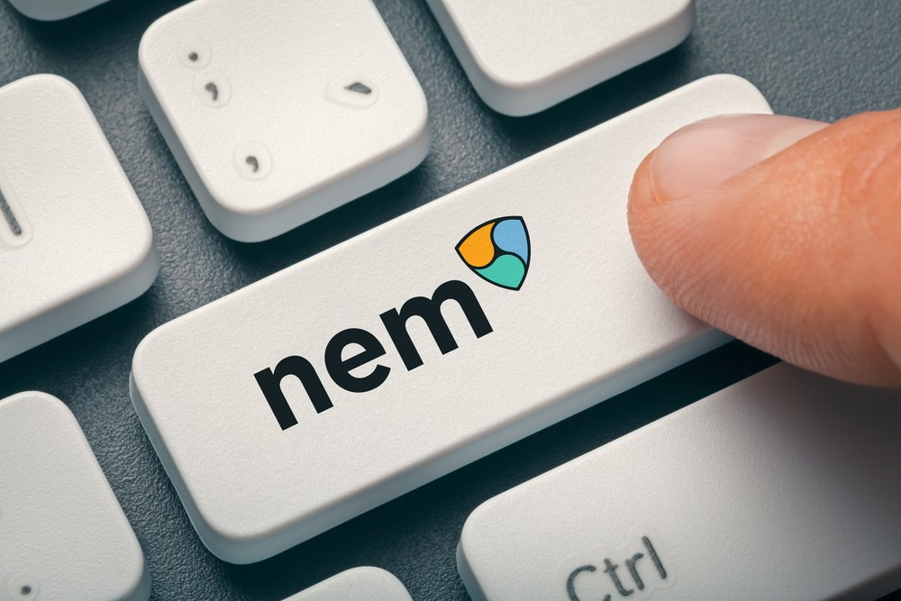 NEM Is Planning To Roll Out New Platform Symbol (XYM) Very Soon