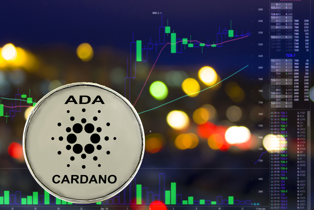 Cryptocurrency Market Leaders Are Worried About Cardano (ADA)