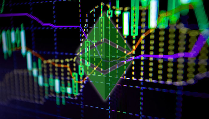 6th Place On Robinhood Crypto Trading Platform Goes To Ethereum Classic