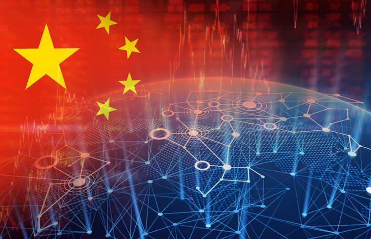 Chinese Search Engines have Blocked User Access to Major Crypto Exchange Platforms in Asia