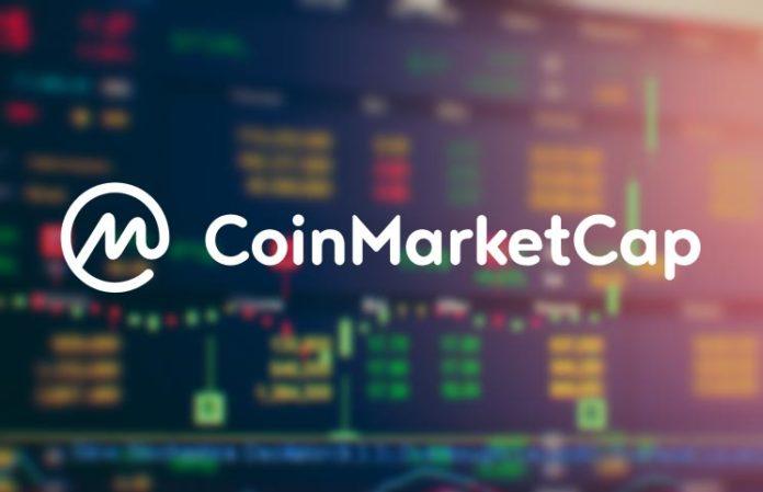 mercati btc concorrenti bitcoin dollaro