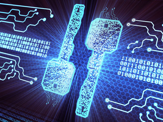 Russian Scientists Will Be Engaged In The Development Of Quantum Cryptography