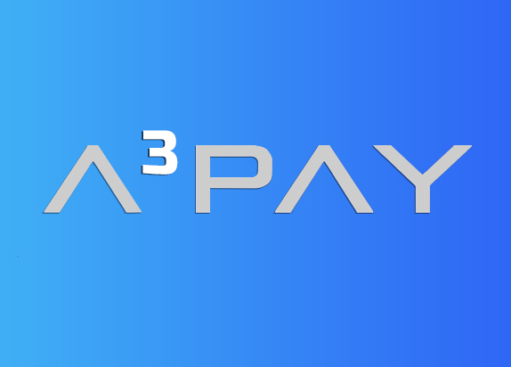 New Crypto-Fiat ICO Named A3Pay Will Be Launched