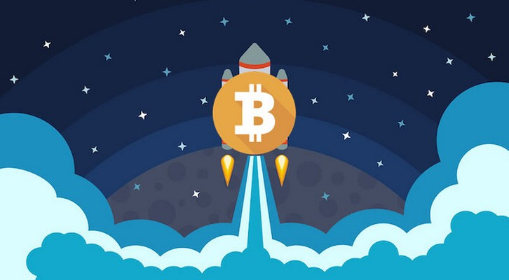 In bitcoins orbit casinos that offer sports betting in delaware