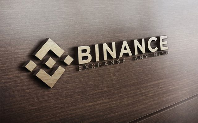 UK Financial Regulator Refuses to Supervise Binance