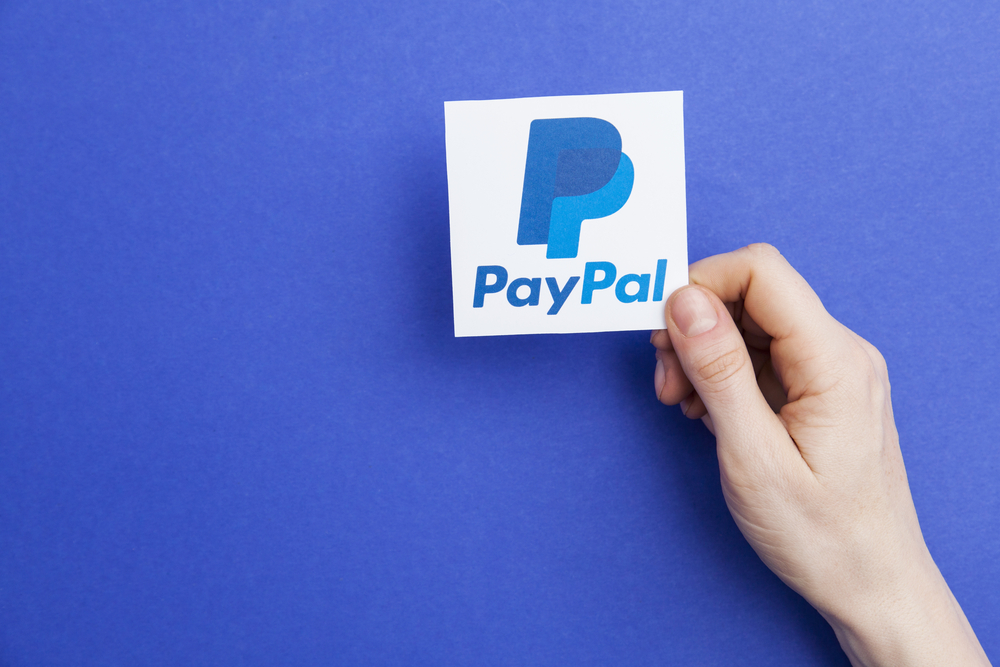 PayPal Enables UK Customers to Buy, Hold and Sell Crypto Assets