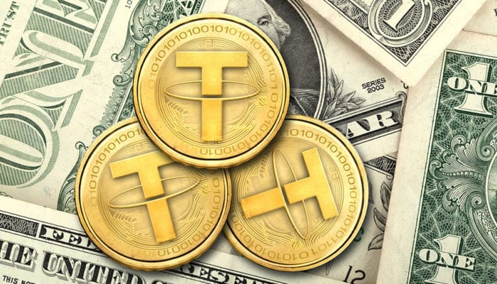 Moore Cayman Confirms Tether Stablecoins Are Completely Backed