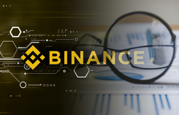 Crypto Exchange Binance Responds to Warning Given by South African Regulators
