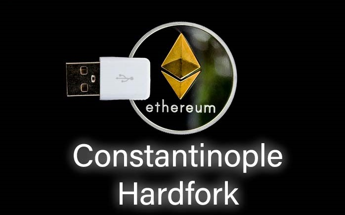 HARDWORK ETHEREUM CONSTANTINOPLE WAS POSTPONED TO 27TH OF FEBRUARY