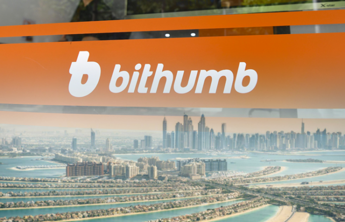 uae cryptocurrency exchange