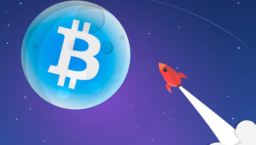 <bold>Jesse</bold> <bold>Lund</bold>: Bitcoin will Hit $1 Million