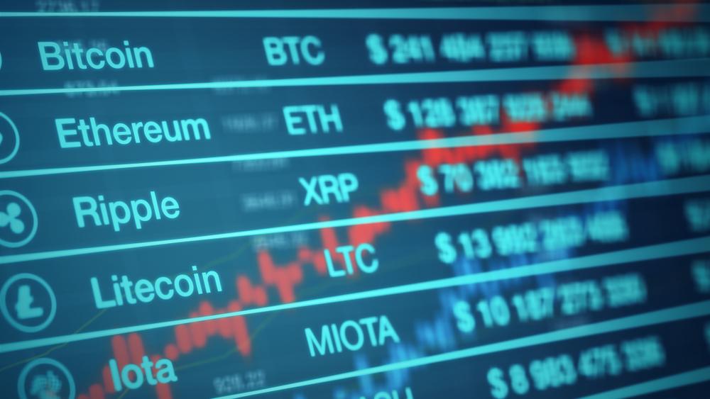 OrbitGTM Review – Is OrbitGTM Scam or Legit Crypto Broker?