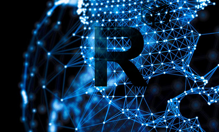 SIX WILL TOKENIZE EQUITY ON R3'S CORDA BLOCKCHAIN