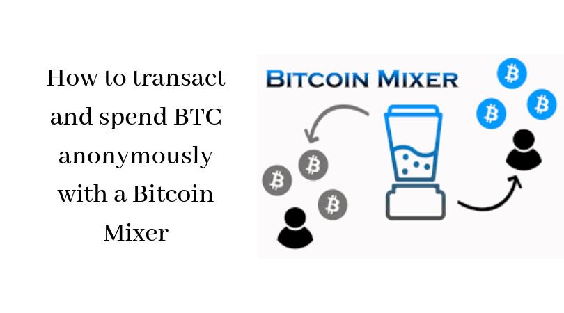 How To Use Circle With Bitcoin Good Bitcoin Tumbler