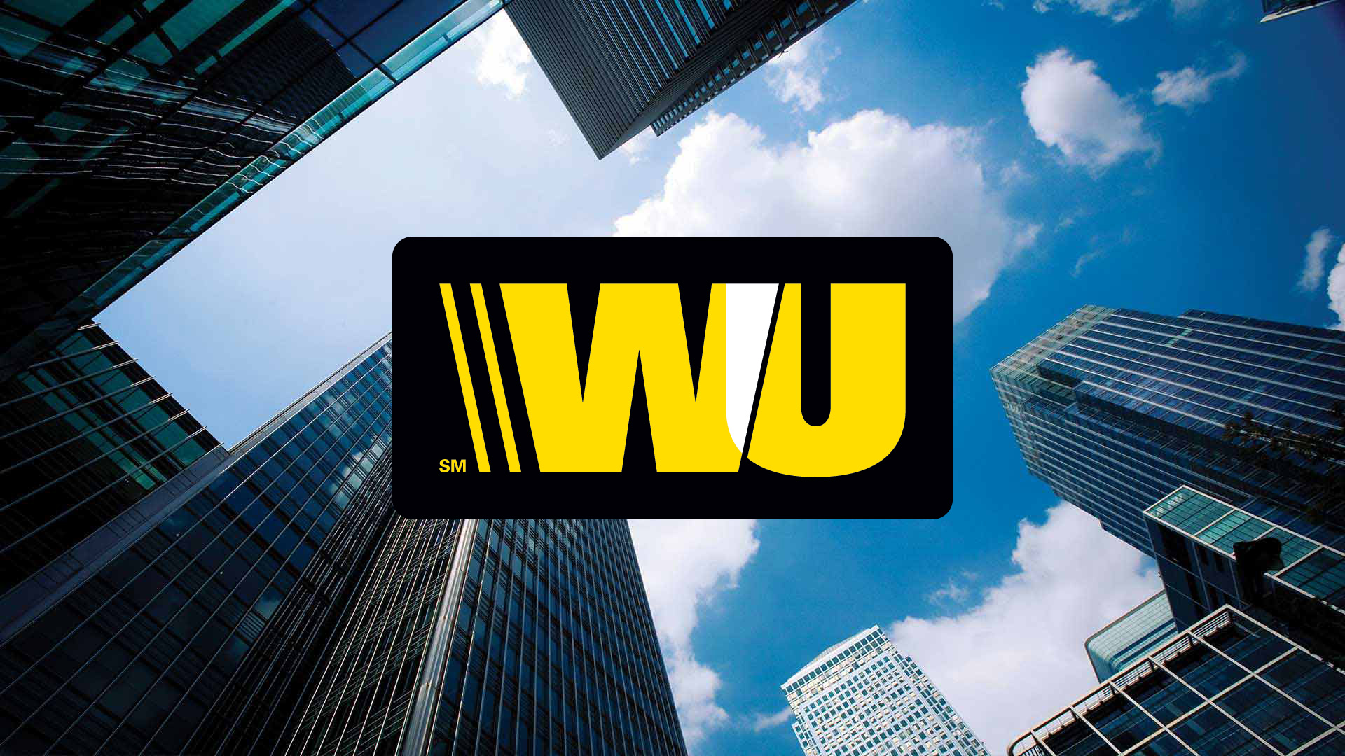 WESTERN UNION INTEGRATES CRYPTO WALLETS