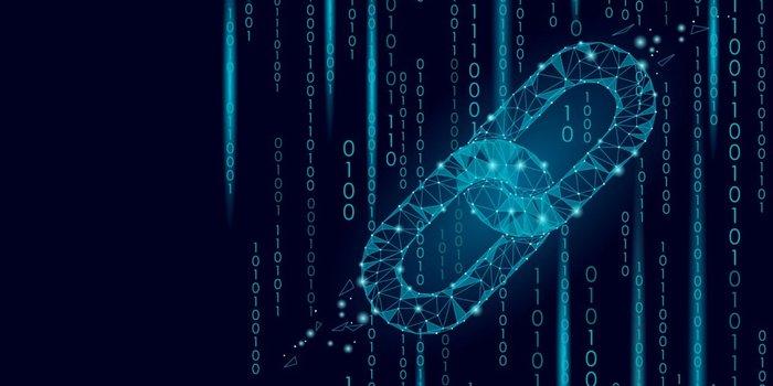 Another Blockchain Platform Earns Unicorn Status Following a Funding Round