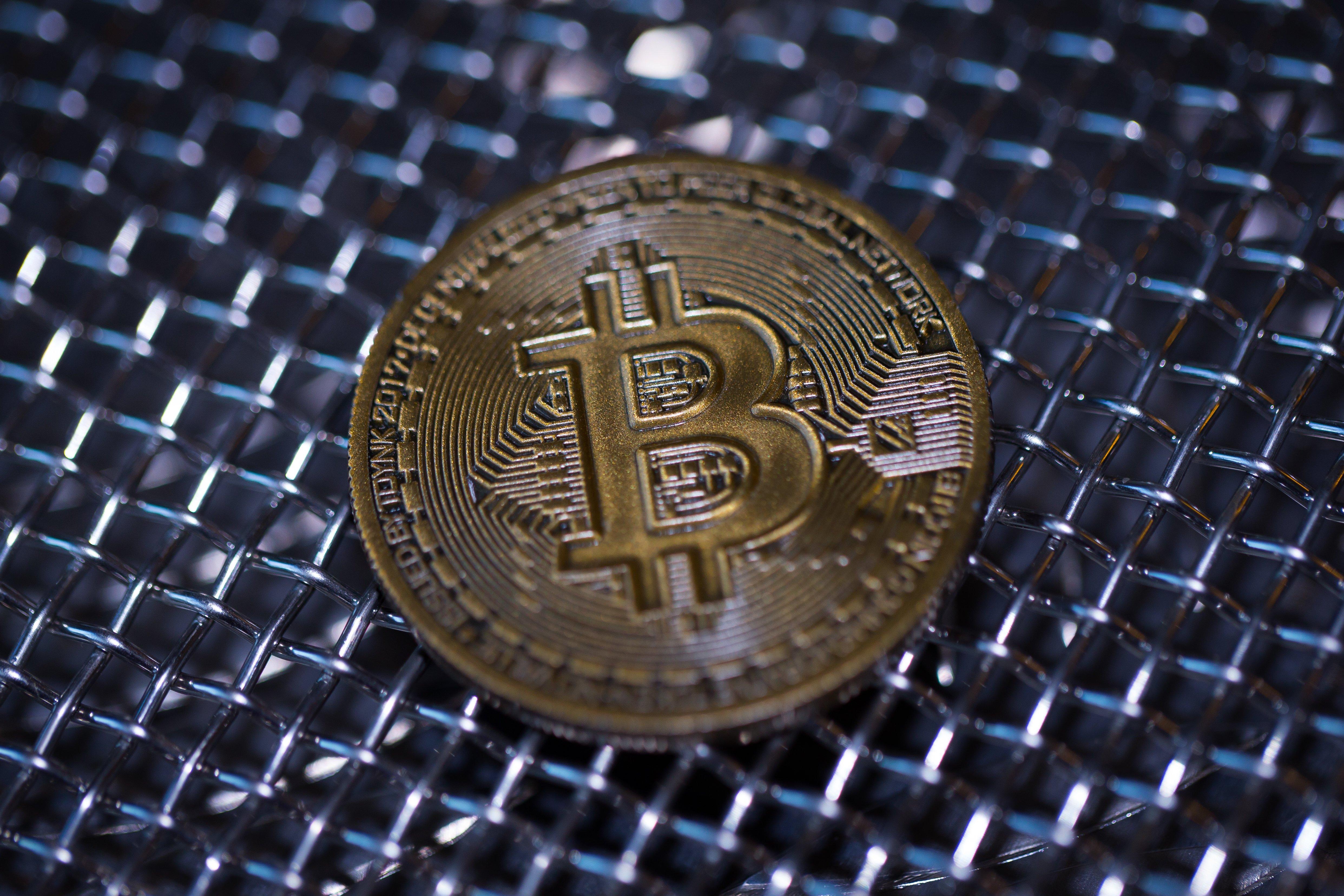 MarketSpots Review – Is MarketSpots Scam or a Legit Crypto Broker?