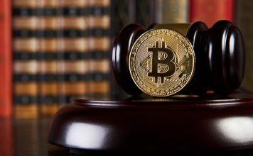 indian crypto regulations