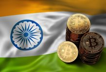 Indian Crypto Regulations