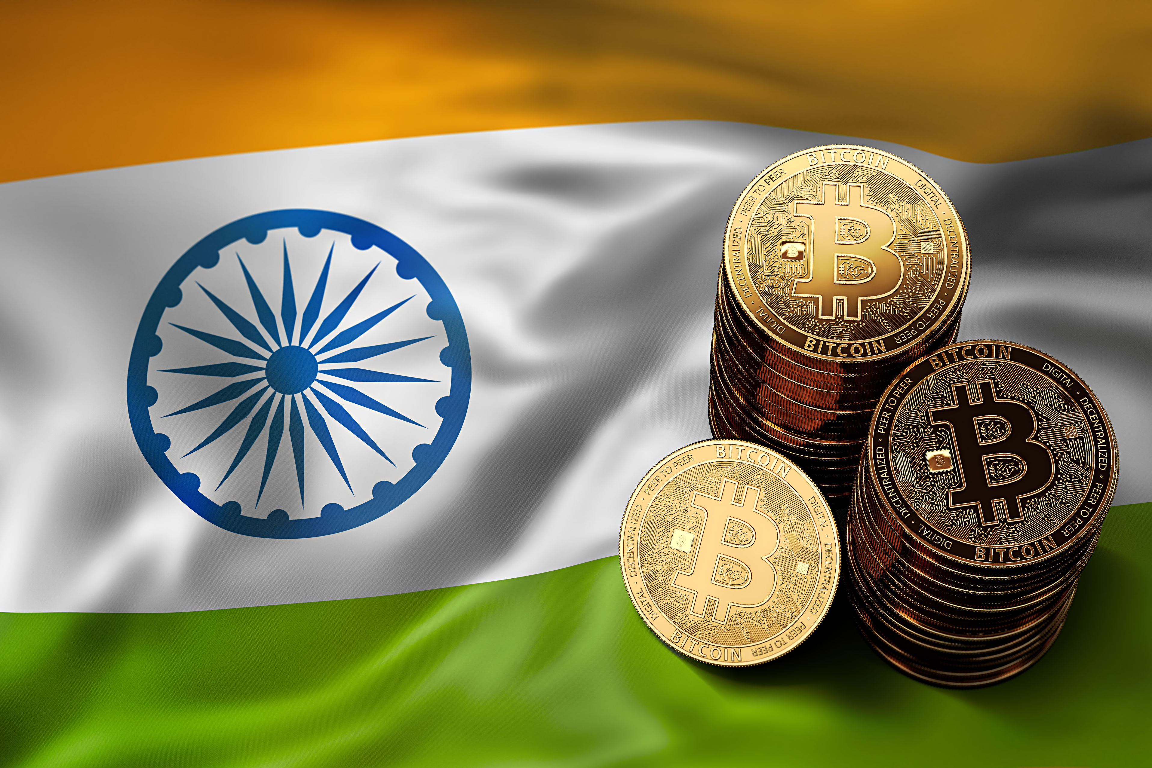 Reserve Bank of India Still Has Its Fears Regarding Virtual Currencies