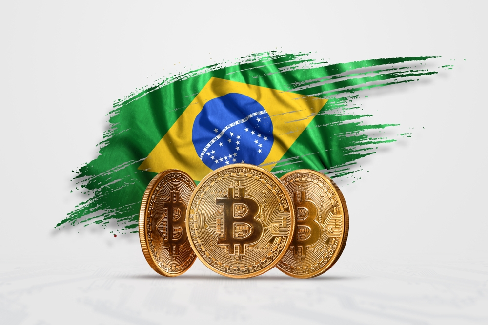 Brazil Released New Rules Regarding Crypto Exchanges