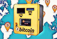 Cryptomattes